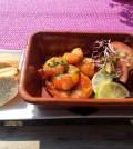 eten 3
