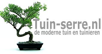 Tuin-serre.nl