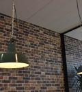 unieke lampen voor in uw tuin